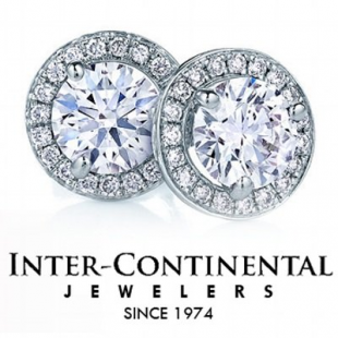 inter-continental-jeweler-zmC