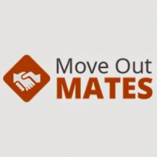 move-out-mates