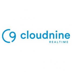 cloudnine-realtime