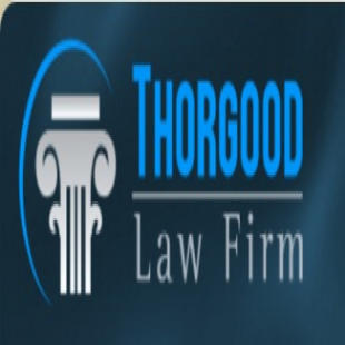 thorgood-law-firm