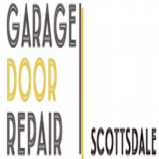 best-const-garage-doors-scottsdale-az-usa