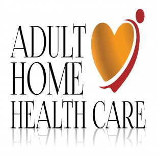 adult-home-health-care