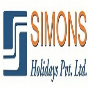 simons-holidays-uk