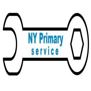 new-york-primary-service