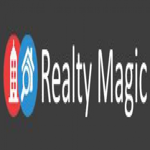 realty-magic
