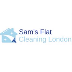 sam-s-flat-cleaning-london