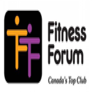 fitness-forum