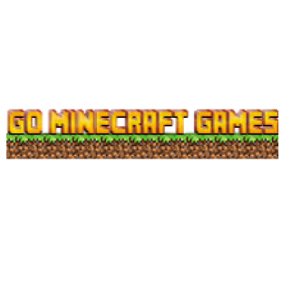 go-minecraft-games