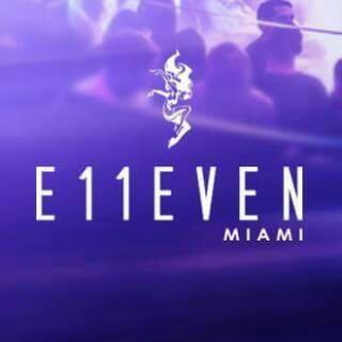 e11even-miami-9ek