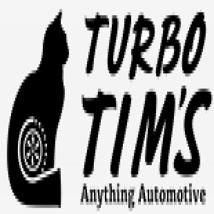 turbo-tims-anything-autom