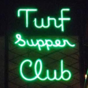 turf-supper-club-b3H