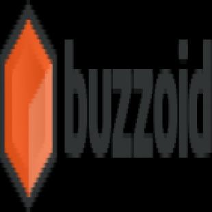 buzzoid