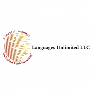 languages-unlimited-llc