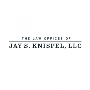 the-law-offices-of-jay-s