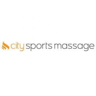 city-sports-massage