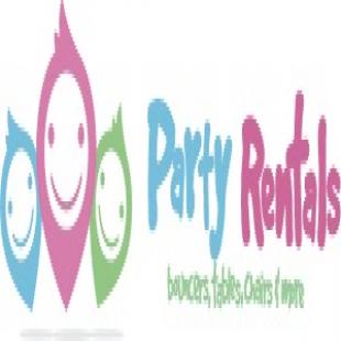 party-rentals-online-WkE