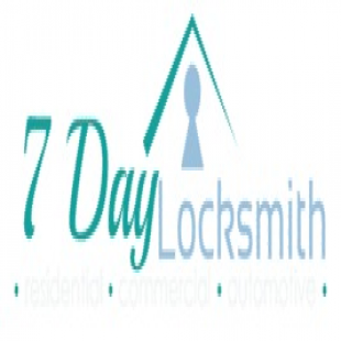 7-day-locksmith-7vB