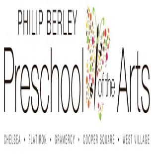 preschool-of-the-arts-at