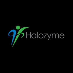halozyme-therapeutics