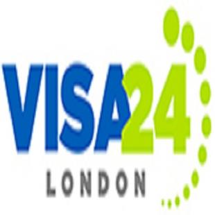 visa24-london