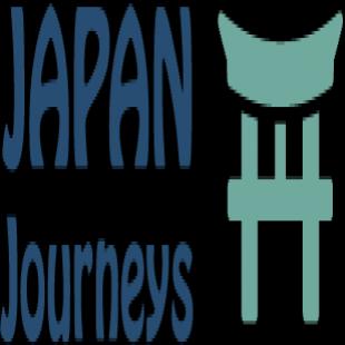 japan-journeys