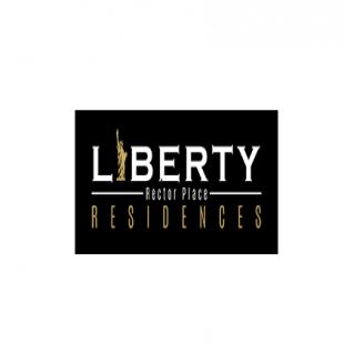 liberty-residences