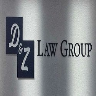 d-z-law-group-llp