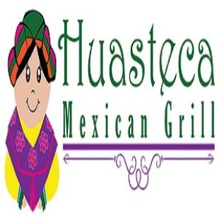huasteca-mexican-grill