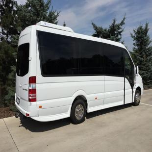 london-minibus-hire