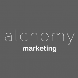 alchemy-online-marketing