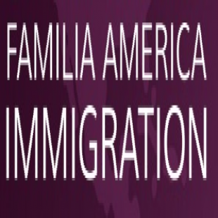 best-attorney-immigration-salt-lake-city-ut-usa