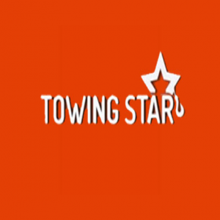 towing-star