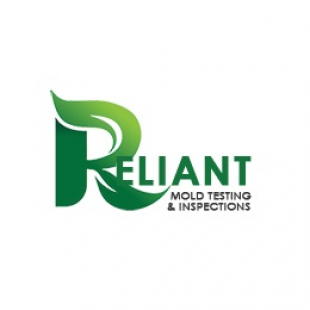 reliant-mold-testing-and