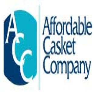 affordable-casket-company