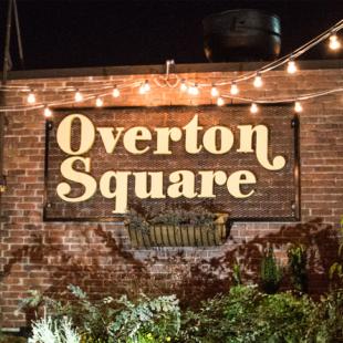 overton-gardens