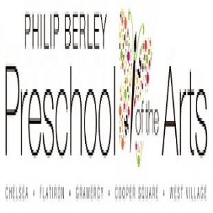 preschool-of-the-arts-at-UTi