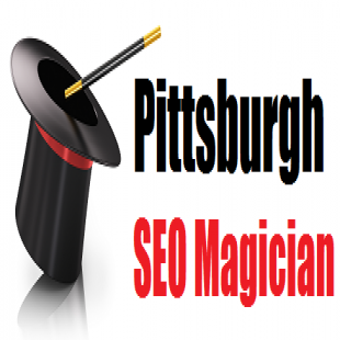 best-marketing-pittsburgh-pa-usa