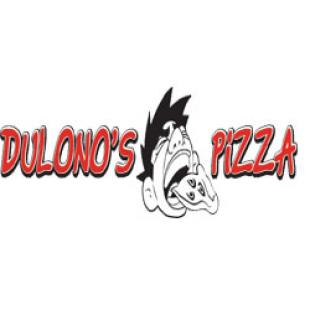 dulonos-pizza