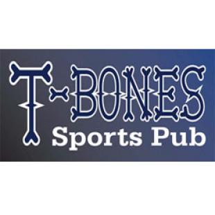 t-bones-sports-pub-dJX