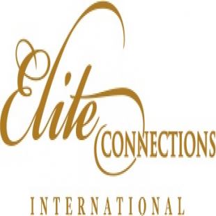 Elite connections los angeles