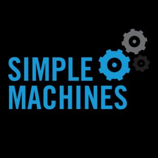 simple-machines-marketing