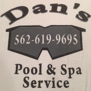 dan-s-pool-spa-service