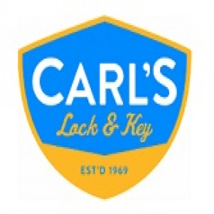 carl-key-locksmith