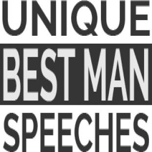 unique-best-man-speeches