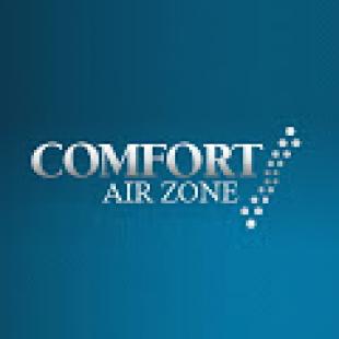 comfort-air-zone