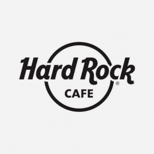 hard-rock-cafe-miami