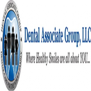 best-doctor-dentist-bridgeport-ct-usa