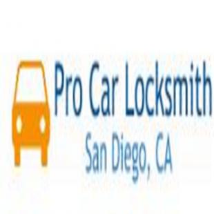 pro-car-locksmith-san-die