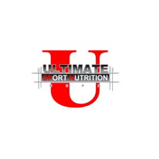 ultimate-sport-nutrition
