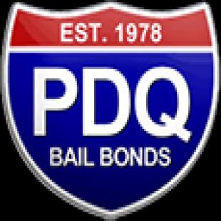 best-bail-bonds-denver-co-usa